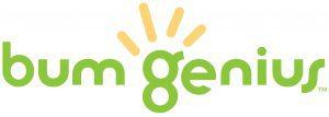 bumgenius-logo