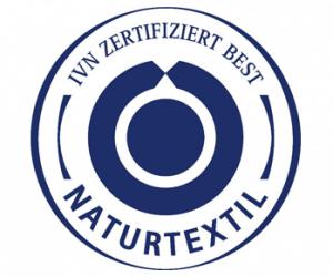 ivn_naturtextil_logo2