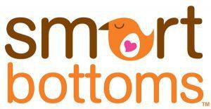 smart-bottoms-logo