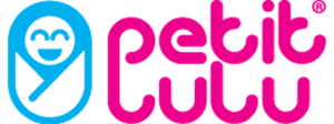 petit-lulu-logo-top-r